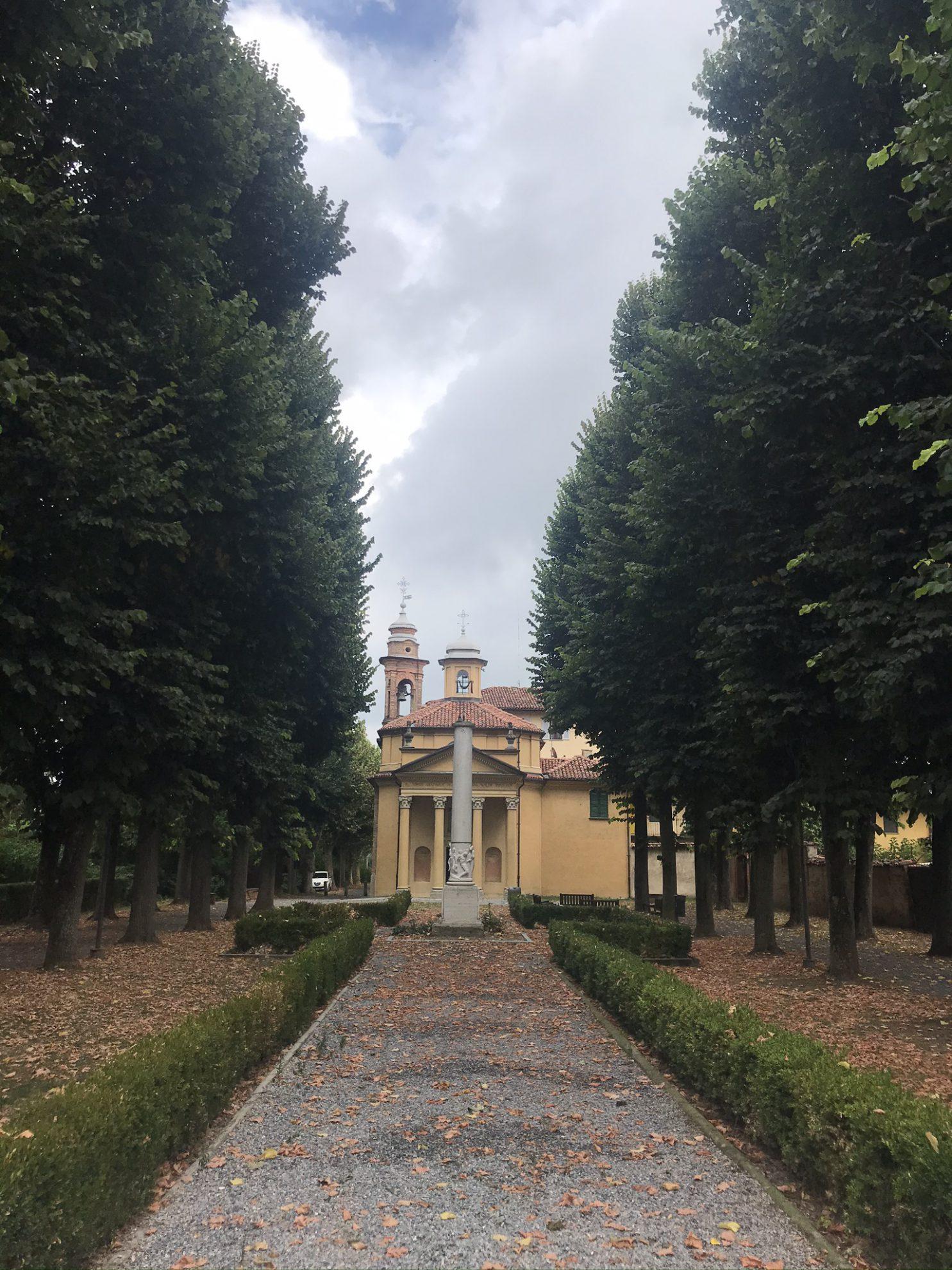 Onontdekt Italië - 10 tips voor Molise   Italië, Reizen, Reis